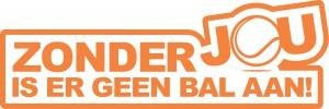 Logo-Zonder-jou-is-er-geen-bal-oranje