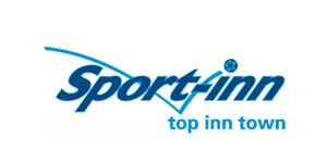 http://www.sport-inn.nl