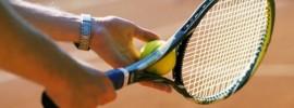 tennis_recreation