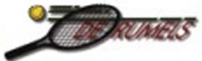 tvderumels_logo_vierkant